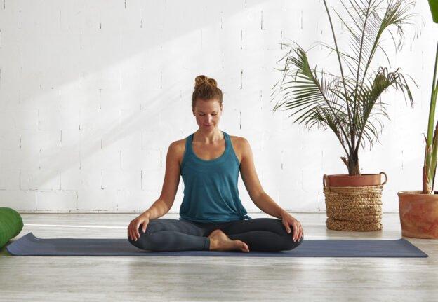 Mediteren praktische tips