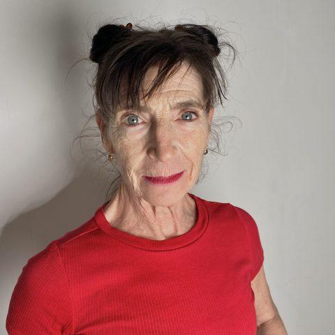 Barbara Duijfjes
