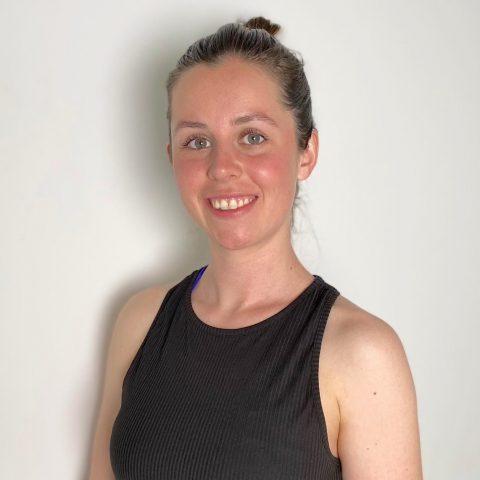 Laura Schomaker